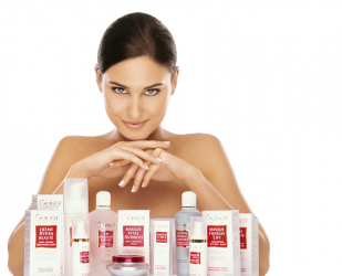 Guinot Mauritius Products