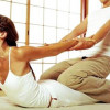 thai-massage1